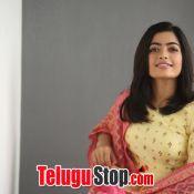 Rashmika Mandanna New Pics- Hot 12 ?>