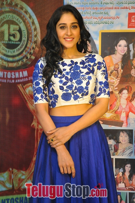 Regina Cassandra Latest Gallery-Regina Cassandra Latest Gallery-