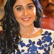 regina-cassandra-latest-gallery09