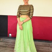 Regina Cassandra New Photos