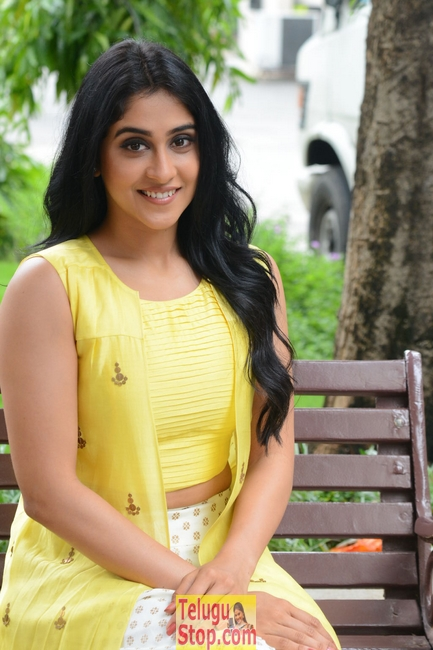 Regina cassandra new stills 5- Photos,Spicy Hot Pics,Images,High Resolution WallPapers Download
