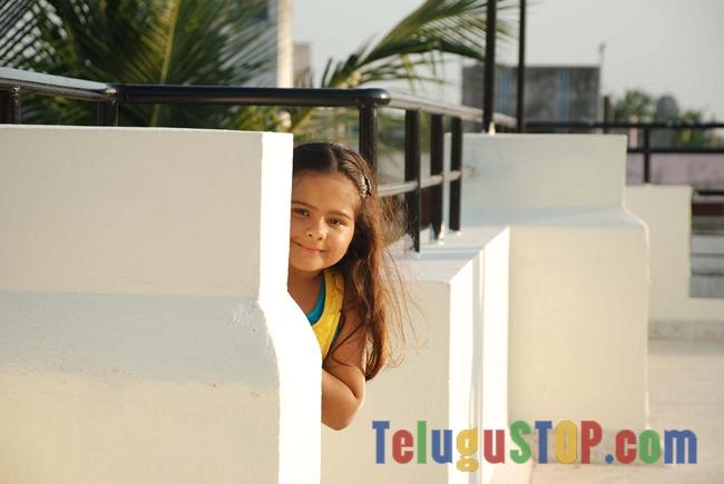 Regina nirnayam movie stills n walls- Photos,Spicy Hot Pics,Images,High Resolution WallPapers Download