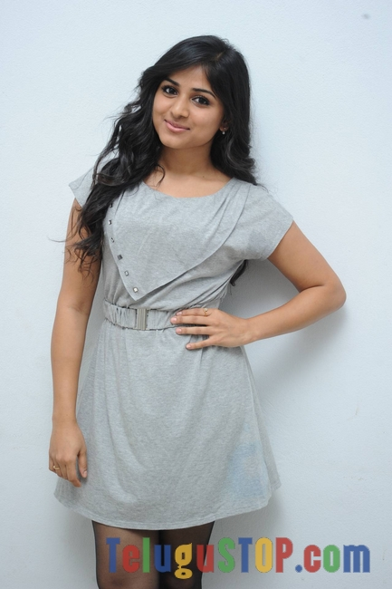 Rehana new pics- Photos,Spicy Hot Pics,Images,High Resolution WallPapers Download