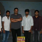 Remo Movie First Look Launch