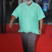 Rendu Relllu Aaru Movie Audio Launch