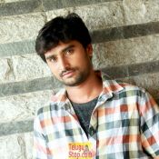 Rendu Rellu Aaru Movie Release Date Posters and Photos