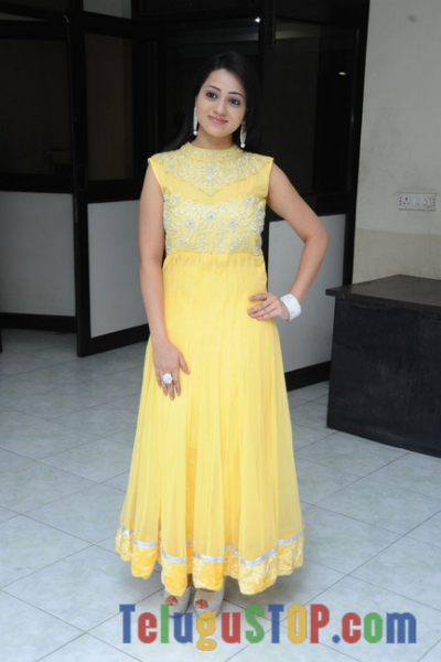 Reshma Latest Pics-Reshma Latest Pics--Telugu Actress Hot Photos Reshma Latest Pics-