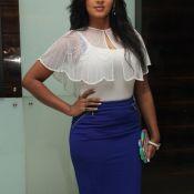 Reshma Latest Stillls Still 1 ?>