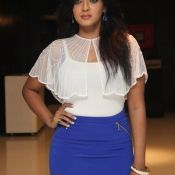 Reshma Latest Stillls