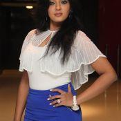 Reshma Latest Stillls Pic 6 ?>