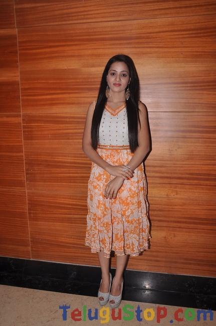 Reshma latest stills 2