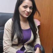 Reshma New Pics- Still 1 ?>