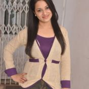 Reshma New Pics- Still 2 ?>