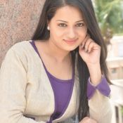Reshma New Pics Photo 3 ?>