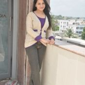 Reshma New Pics Photo 4 ?>