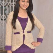 Reshma New Pics- Photo 5 ?>