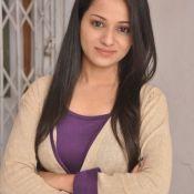Reshma New Pics- Pic 6 ?>