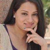 Reshma New Pics- Pic 7 ?>