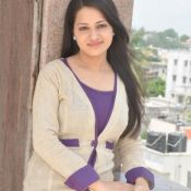 Reshma New Pics- Pic 8 ?>