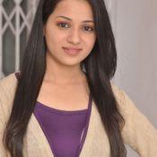 Reshma New Pics- HD 9 ?>