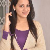 Reshma New Pics- HD 10 ?>