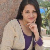 Reshma New Pics- HD 11 ?>