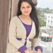 Reshma New Pics- Hot 12 ?>