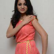 Reshma Photos