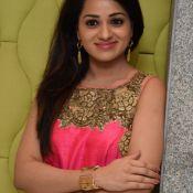 reshma-rathore-new-stills03