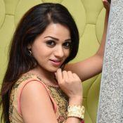 reshma-rathore-new-stills05