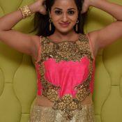 reshma-rathore-new-stills06