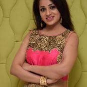 reshma-rathore-new-stills07