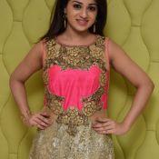 reshma-rathore-new-stills09