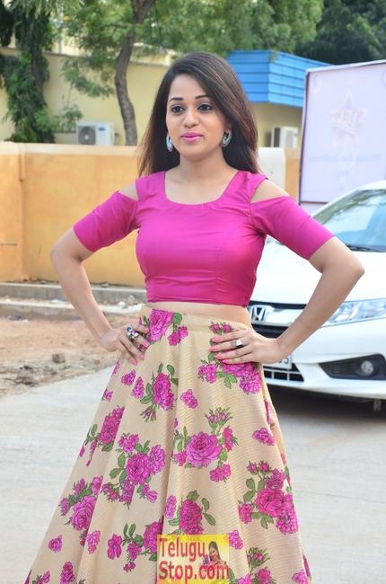 Reshma Rathore Pics-Reshma Rathore Pics-