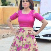 Reshma Rathore Pics