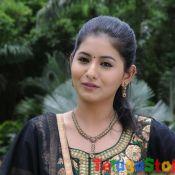 Reshmi Menon Spicy Stills
