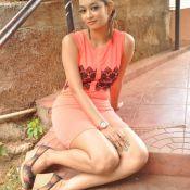 Reshmi Thakur Stills-Reshmi Thakur Stills- Pic 8 ?>