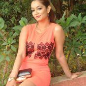 Reshmi Thakur Stills-Reshmi Thakur Stills- HD 9 ?>