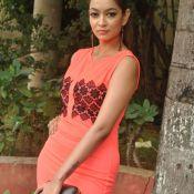 Reshmi Thakur Stills-Reshmi Thakur Stills- HD 10 ?>