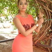 Reshmi Thakur Stills-Reshmi Thakur Stills- HD 11 ?>