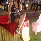 Reva Latest Hot Pics