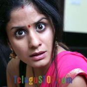 Anushkriti Spicy Photo Shoot