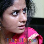 Actress Anushkriti Spicy Pics