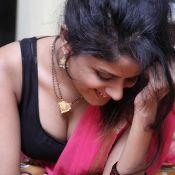 RGV Sridevi Movie Actress Hot Anushkriti