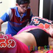 Rgv Sridevi Movie Posters-Rgv Sridevi Movie Posters- Photo 4 ?>