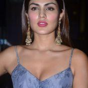 Rhea Chakraborty Latest Photos