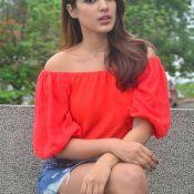 Rhea Chakraborty New Photos