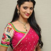 Richa Panai Cute Stills