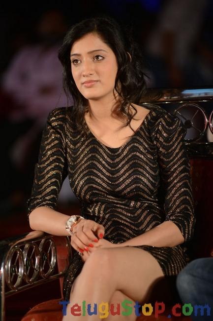 Richa Panai Latest Stills-Richa Panai Latest Stills--Telugu Actress Hot Photos Richa Panai Latest Stills-