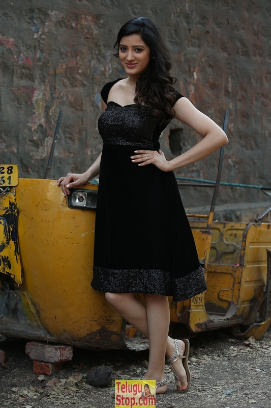 Richa panai latest stills 4- Photos,Spicy Hot Pics,Images,High Resolution WallPapers Download